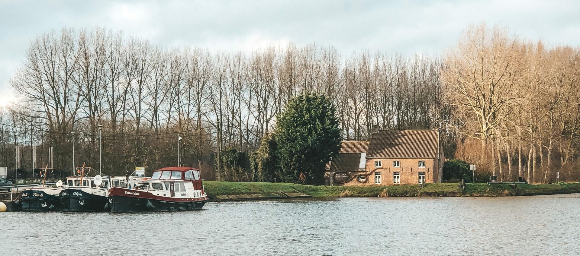 bbhoevewestdijk